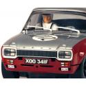 Ford Escort Mk1 1969