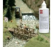 Busch 7589 Aqua Model Water