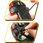 Scalextric C8515 EasyFit Digital Plug