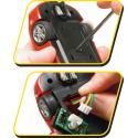 Scalextric C8515 Puce Digitale EasyFit