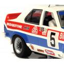 Holden L34 Torana, 1976 Bathurst 1000