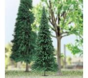 Busch 8605 Pine tree 205mm