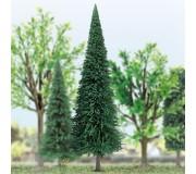 Busch 8607 Spruce 220mm