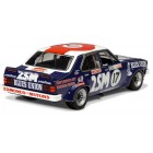Holden L34 Torana, Blues Union