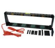 DS Racing Universal Infrared Track Sensor 4 Lanes
