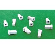 Slot Track Scenics CC10 Clip converters