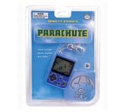 Nintendo Mini Classics Parachute