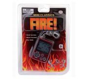 Nintendo Mini Classics Fire!