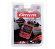 Nintendo Mini Classics Carrera