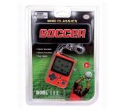 Nintendo Mini Classics Soccer