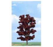 Busch 6968 Hêtre rouge 180mm