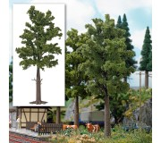 Busch 10620 Deciduous tree 270mm