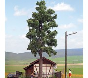 Busch 10621 Deciduous Tree 320mm