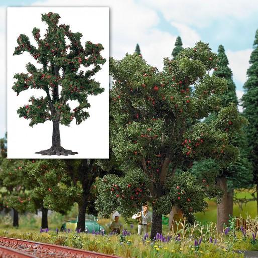 Busch 10600 Cherry tree 180mm
