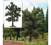 Busch 10600 Cherry tree 180mm