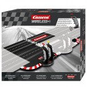 Carrera Evolution 10118 WIRELESS+ Set for multi-lane extension