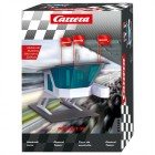 Carrera 21124 Control Tower