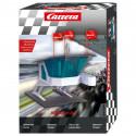 Carrera 21124 Tour de contrôle
