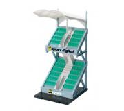 Scalextric C8320 Grandstand