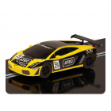 Scalextric C3180 Lamborghini Gallardo GT-R, ARGO Racing