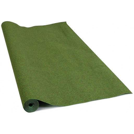 busch 7230 tapis de d cor vert fonc 200x80 slot car union. Black Bedroom Furniture Sets. Home Design Ideas
