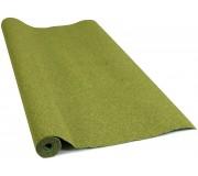 Busch 7231 Tapis de décor vert de mai 200x80