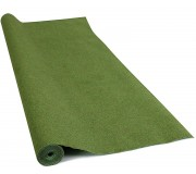 Busch 7280 Grass mat dark green 250x100