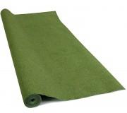 Busch 7280 Tapis de décor vert foncé 250x100