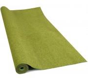 Busch 7281 Grass mat spring green 250x100