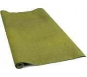 Busch 7223 Grass mat coloured shadows 100x80