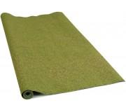 Busch 7226 Grass mat, 4 colour mixture 100x80