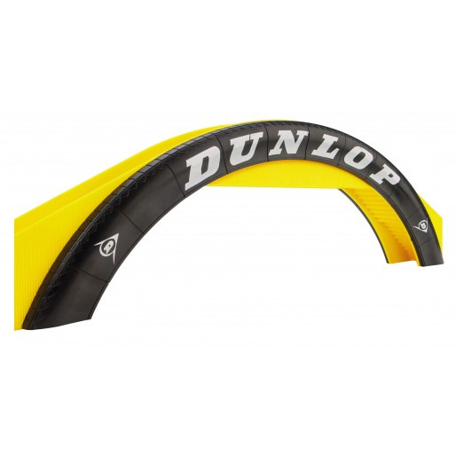 Dunlop Footbridge