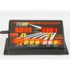 DS Racing Lap Counter DS-200 PRO