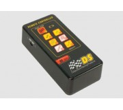 DS Racing DS-Remote Control Unit