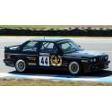 Flyslot 038104 BMW M3 E30 Bathurst 1000 1987