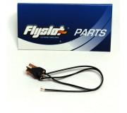 Flyslot 80001 Standard Guide