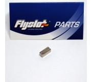 Flyslot 80004 Neodymium Magnet