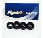 Flyslot 80023 Pneus Type 9 et 13