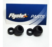 Flyslot 80025 Tyres Type 14 and 15