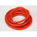 DS Racing Câble Tricolore Flexible pour Poignée 2m