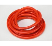 DS Racing Controller Tricolor Flexible 2m Wire