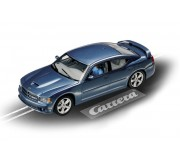 Carrera Evolution 27251 Dodge Charger 2006 Street SRT8