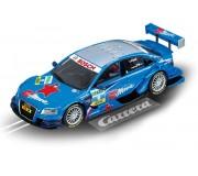"Carrera Evolution 27358 Audi A4 DTM Audi Sport Team Phoenix, ""A.Prémat"""