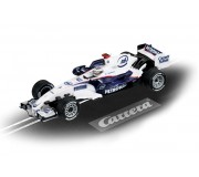 "Carrera DIGITAL 143 41303 BMW Sauber F1.07 ""No.3"" Livery 2008"