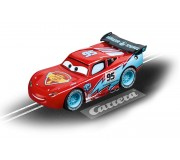 Carrera GO!!! 64023 Disney/Pixar Cars ICE Lightning McQueen