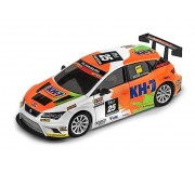 Ninco 50656 Seat Leon Cup Racer KH-7