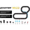 Ninco 20187 Starter Pro WICO Set
