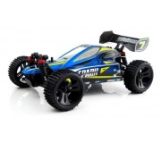 Ninco4RC NH93051 1/16 Spark Blue Buggy XB16 2.4G RTR