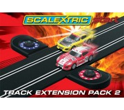 Scalextric Start C8528 Lap Counter