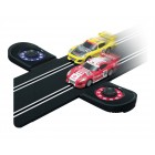 Scalextric Start Lap Counter